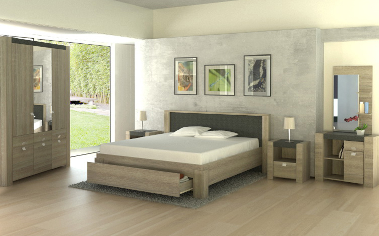 Bedroom set informa harga bedroom review design for Kitchen set mewah
